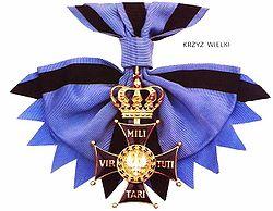250px-Virtuti_Militari_Grand_Cross